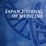 日本醫學期刊 Japan Journal of Medicine